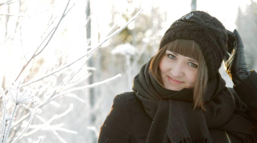 Anna_vaaka